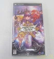 PSPソフト|ATLUS