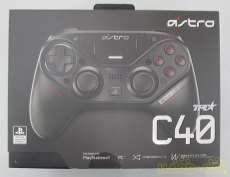 PS4コントローラー ASTRO