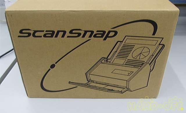 document scanner fi ix500a p computer peripherals