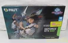 NVIDIA PCI-Express|PALIT