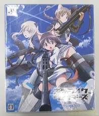 PSPソフト|角川書店