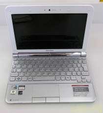 モバイルノートPC