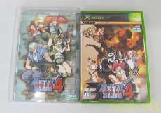 XBOX360ソフト|SNK