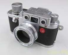 カメラアクセサリー関連商品|SHARAN