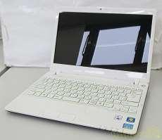 モバイルノートPC|FUJITSU