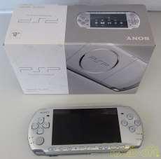 PSP|SONY