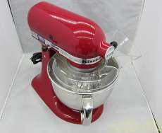 1斤|KITCHENAID