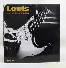 コンボ|LOUIS