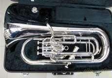 その他金管楽器