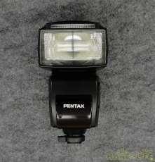 PENTAX用ストロボ|PENTAX