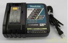 電動工具用充電器