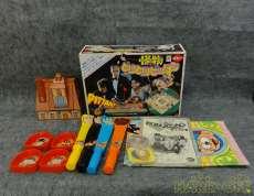 年代物玩具 ポピー