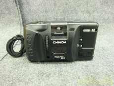 コンパクトフィルムカメラ|CHINON