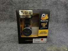 カメラアクセサリー関連商品|BLACK EYE