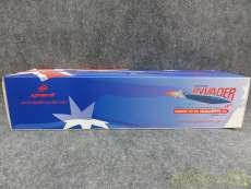 ミリタリー・飛行機|SPARK
