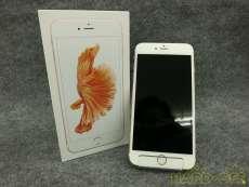 iPhone 6s Plus|APPLE