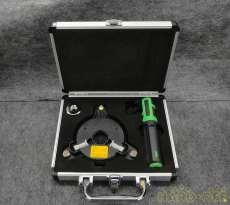 測量機器|PANASONIC