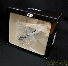 1/400 R2-D2 ANA JET モデル|DISNEY