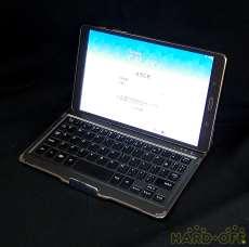 GALAXY Tab S8.4