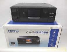 A4対応プリンター EPSON
