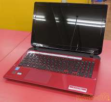dynabook T65/NRS|TOSHIBA