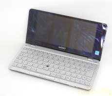 モバイルノートPC|SONY