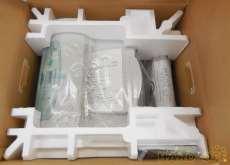 A3対応モノクロレーザープリンター|NEC