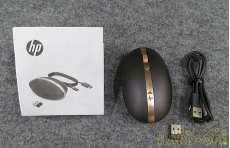 マウス|HEWLETT PACKARD