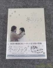 映画/ドラマ|SONY
