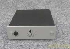 パワーアンプ(トランジスター)|PRO-JECT