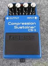 コンプレッサー|BOSS