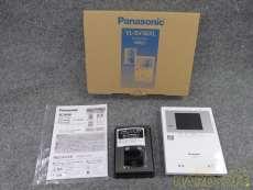 子機1台付き|PANASONIC