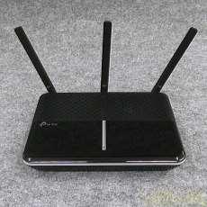 無線LAN親機 TP-LINK