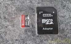 microSDカード|HORI