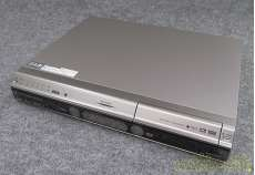 DVD/HDDレコーダー|SHARP
