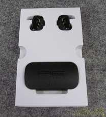 Bluetoothヘッドホン|JVC/VICTOR