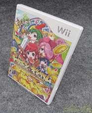 Wiiソフト|STING