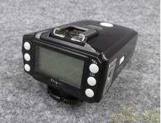 カメラアクセサリー関連商品|PIXELA