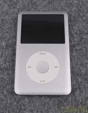 iPod classic|APPLE