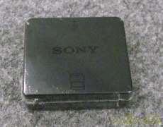 メモリ・ハードドライブ|SONY