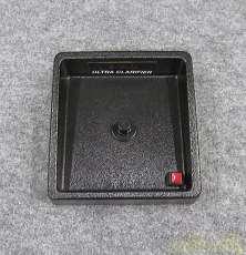 CD用消磁器|BEDINI