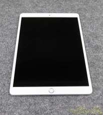 iPad Air|APPLE