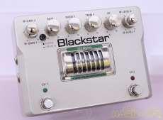 エフェクター|BLACKSTAR
