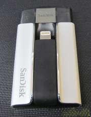 USBフラッシュドライブ|SANDISK