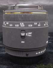 広角単焦点レンズ|SIGMA