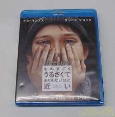 映画/ドラマ WARNER ENTERTAINMENT JAPAN