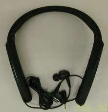 ワイヤレスヘッドセット|SONY