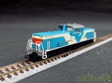 ディーゼル機関車|TOMIX