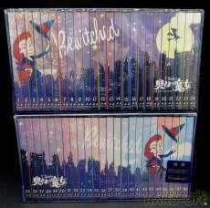 奥様は魔女 公式DVDコレクション|SONY