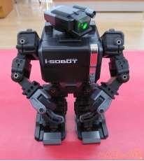 ロボット|TAKARATOMY